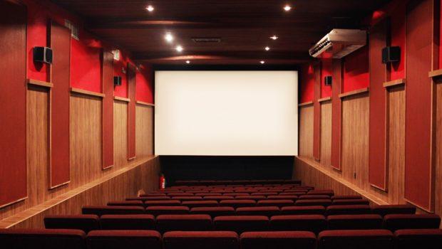Cine Cultura retoma atividades nesta segunda-feira (11) com programação gratuita