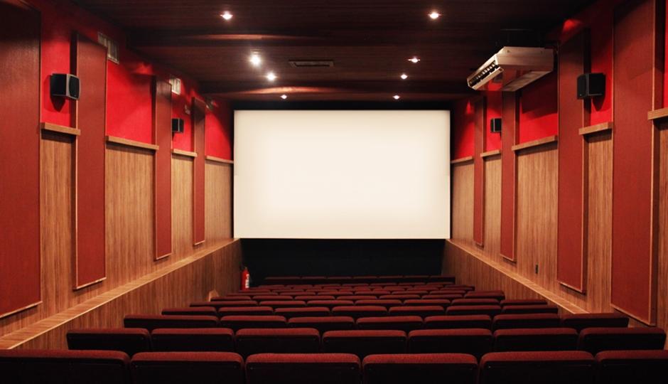 Cine Cultura retorna com quatro filmes em cartaz