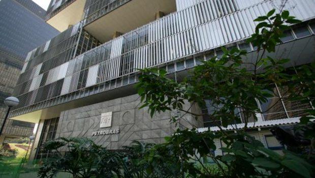 Petrobras economiza R$ 750 milhões ao simplificar contratação de fornecedores