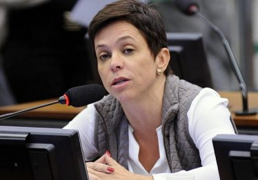 Com nova derrota, Temer deve recorrer ao STJ por posse de ministra