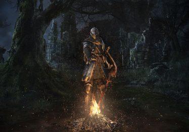 Dark Souls no Switch ganha data de lançamento
