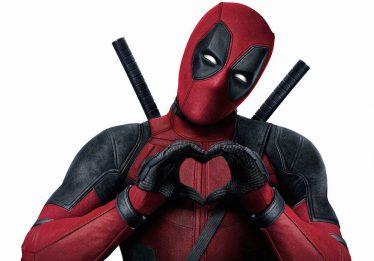 'Deadpool 2' arrecada R$ 1 bilhão em seu fim de semana de estreia