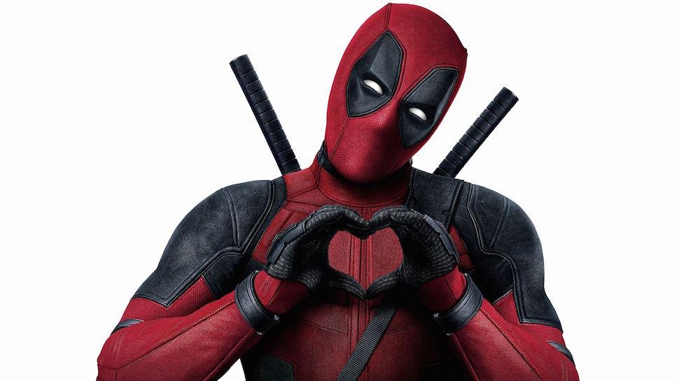 Estreia de Deadpool é adiantada pela Fox