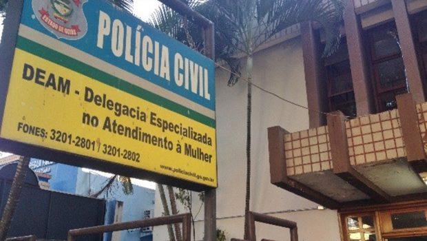 Delegacia da Mulher já registrou 17 ocorrências contra ginecologista preso por abuso sexual