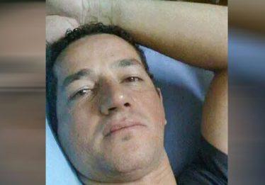 Funcionário da Concebra que estava desparecido é encontrado em Morrinhos