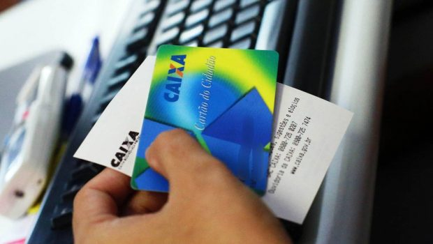 PIS/Pasep: pagamento para trabalhadores com mais de 60 anos começa dia 24