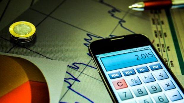 Mercado financeiro reduz projeção de inflação para 3,84% neste ano