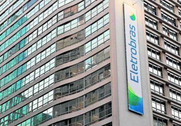 Privatização da Eletrobras é uma necessidade, diz presidente da estatal