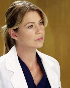 Grey's Anatomy: Ellen Pompeo indica que drama médico pode acabar na 16ª temporada
