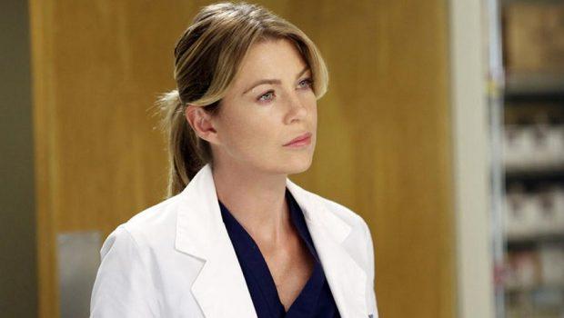 'Grey's Anatomy' é renovada para mais duas temporadas