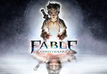 Fable pode ganhar um novo jogo