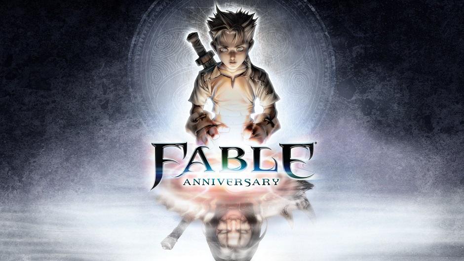 Fable pode retornar por estúdio de Forza Horizon, aponta site