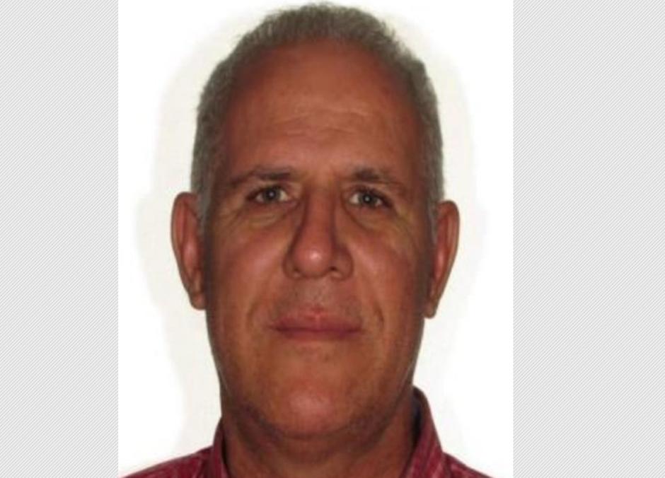Falsário que causou prejuízo de R$ 1 milhão ao Estado é preso em Goiânia