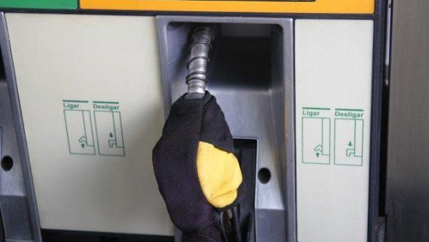 Petrobras anuncia queda nos preços dos combustíveis