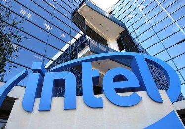 Novos processadores da Intel terão configuração otimizada para games