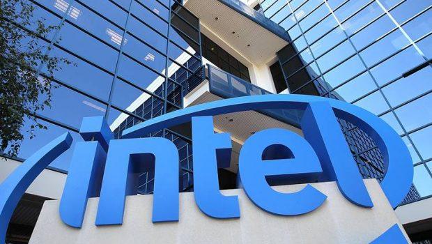 Intel promete que novos processadores serão à prova de Meltdown/Spectre