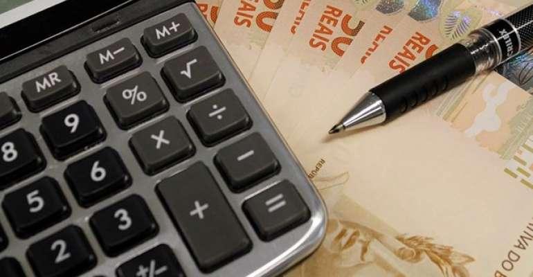 Pedido de análise do preço do IPTU aumenta o imposto em 95% dos casos