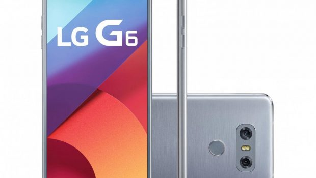 Setor de telefonia da LG continua enfraquecido