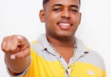 MC diz que funk criticado por apologia ao estupro foi 'mal interpretado'
