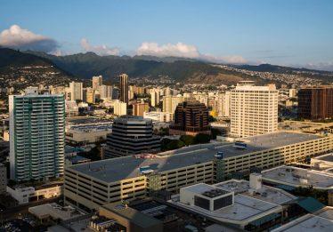 Havaí envia por engano alarme sobre ataque de mísseis e causa pânico