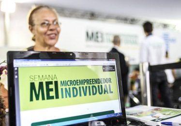 Há 17 tendências e 110 oportunidades de negócios em Goiás para os próximos anos