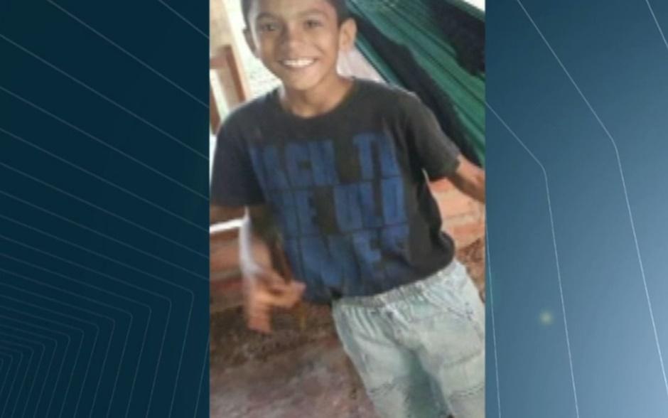 Criança de nove anos morre afogada no Lago das Brisas, em Jataí