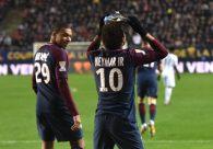 Após pancada, Neymar sente dor na costela e é desfalque em jogo do Francês