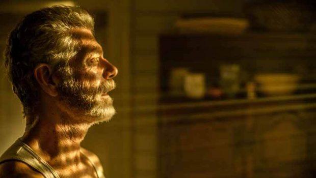 Suspense 'O Homem nas Trevas' ganhará sequência