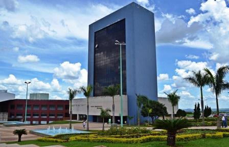 Secretaria de Saúde de Goiânia abre inscrições para processo seletivo