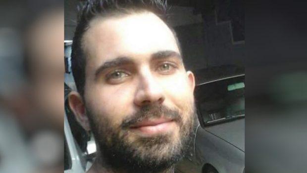 Após discussão, pai mata filho a facadas em Anápolis