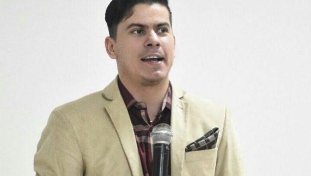 Com mandados de prisão em aberto, pastor evangélico é preso quando ia ministrar culto, em Goiânia