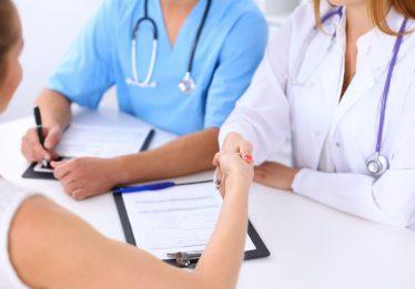 Procon anuncia mudanças em planos de saúde empresariais para 2019