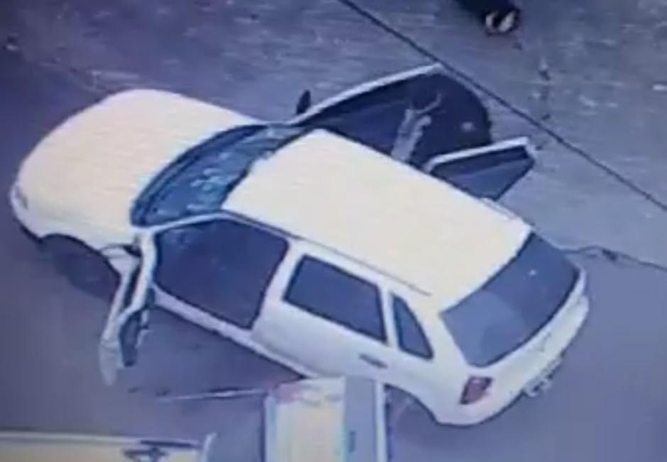 MP denuncia dois policiais que atiraram contra refém e assaltante em Senador Canedo