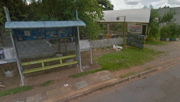 Aparecida de Goiânia determina abertura de licitação para pontos de ônibus