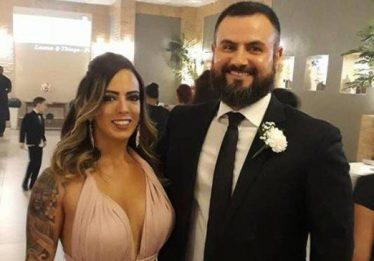 Promotor do Gaeco e mulher são encontrados mortos, no Rio de Janeiro