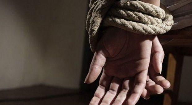 Casos de sequestro acendem alerta à polícia goiana