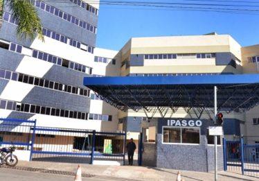 Ipasgo divulga pagamento para prestadores de serviços referente ao mês de novembro