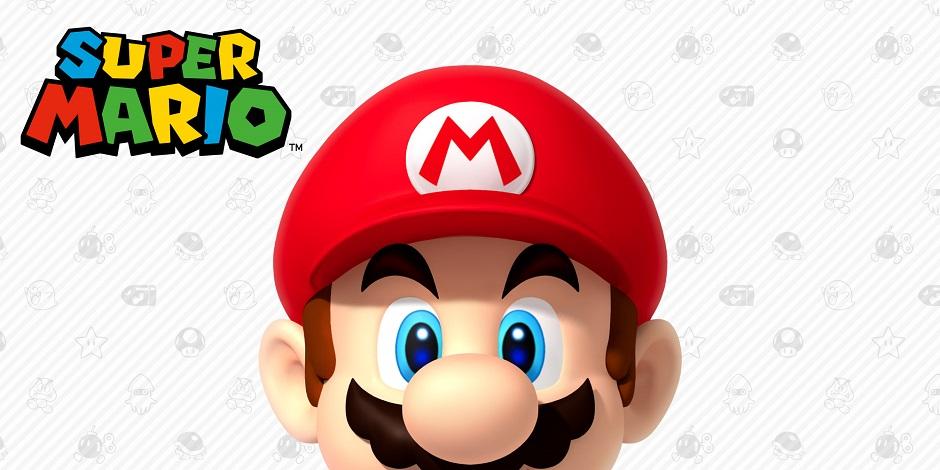 Novo filme de Super Mario Bros deve ser anunciado em breve