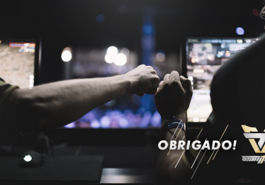 Jogador da Team One é escolhido melhor jogador brasileiro de CS: GO