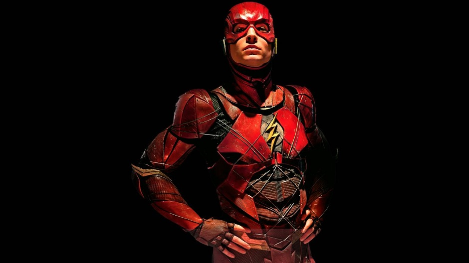 Filme do Flash pode ser dirigido por roteiristas de Homem-Aranha: De Volta ao Lar