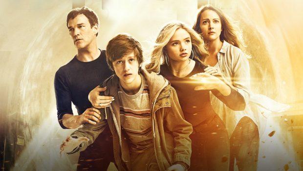 Purificadores devem ser principais vilões da segunda temporada de The Gifted