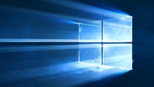 Microsoft libera patch que corrige pacote de correção da Intel