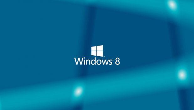 Microsoft encerra o suporte ao Windows 8.1
