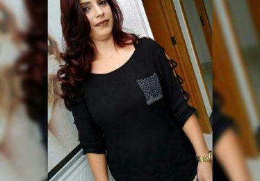 """Após desaparecimento de 21 dias, """"Lorraine está morta"""", afirma Polícia Civil"""