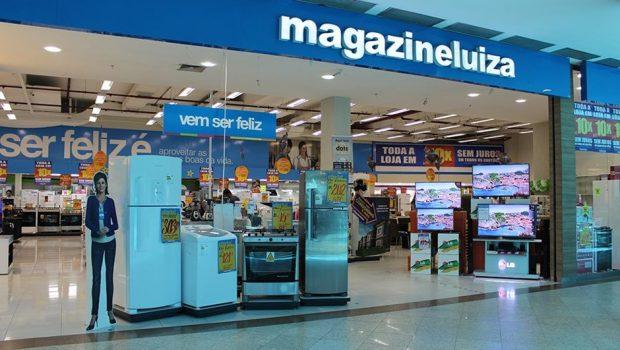 Rede varejista abre 190 vagas de emprego para suas lojas em Goiás