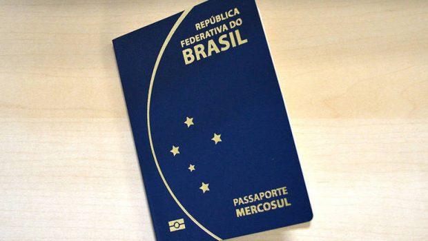 Cartórios ganham autorização para emitir RG e passaporte no país