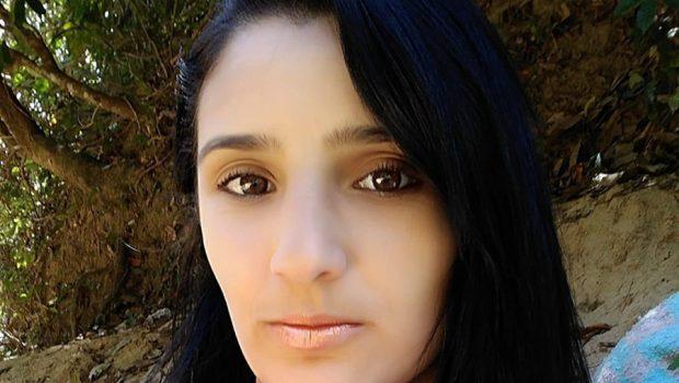Vítima de marteladas, mulher passa por protocolo de morte cerebral em Anápolis