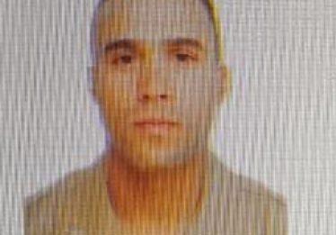 Sargento do Exército é morto em arrastão no Rio de Janeiro