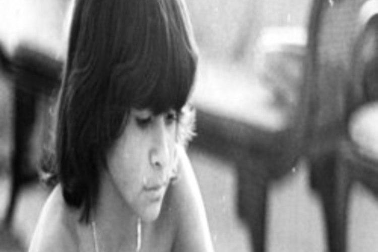 Menino salvo de ataque de ariranhas em 1977 é alvo de operação da Polícia Federal