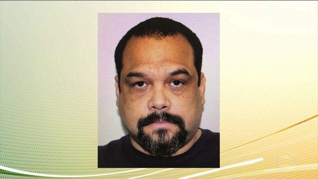 Maior traficante de armas do Brasil é preso em Miami